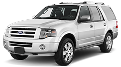 FORD Expedition (2007-2013)